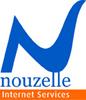 Nouzelle Internet Services - Logo